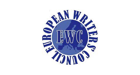 O Ο.Λ.Κ. τακτικό μέλος του Ευρωπαϊκού Συμβουλίου Συγγραφέων (EWC)