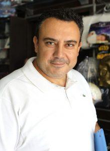 foto giorgos georgiou